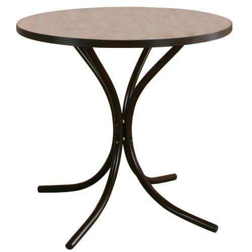 Dinette table CR-D8009-59