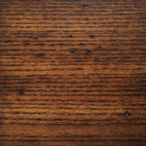 Tremont Collection - Wood detail - SS-TR750