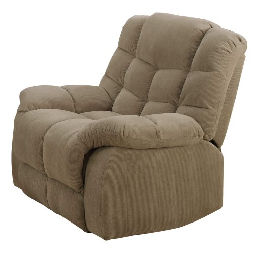 Heaven on Earth Collection - Reclining armchair - side view - SU-HE330-105