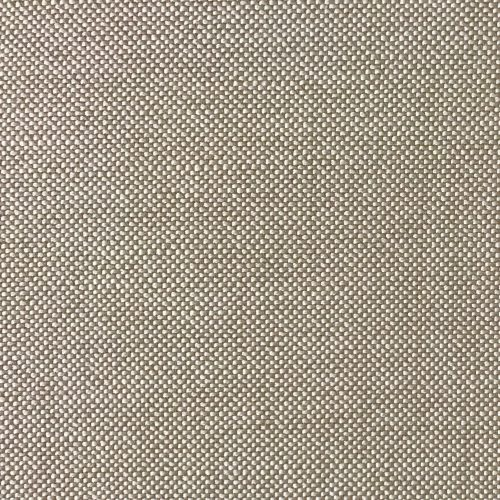Shades of Gray Collection - Backless upholstered barstool - Fabric material swatch - DLU-EL-B300