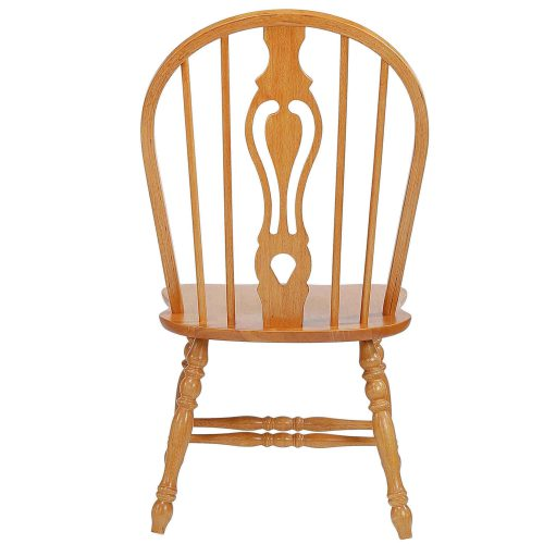 Keyhole-Chair-Back-View-DLU-124-S-LO-2