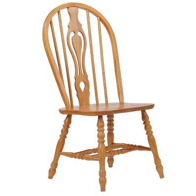 Keyhole-Chair-DLU-124-S-LO-2