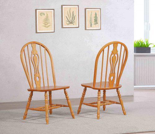 Keyhole-Chair-Room-Setting-DLU-124-S-LO-2