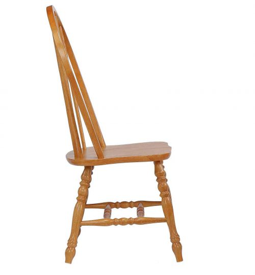 Keyhole-Chair-Side-View-DLU-124-S-LO-2
