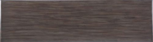 Shades of Gray Collection - Dining Bench - top view DLU-EL-BN42