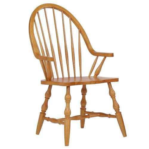 Windsor-Spindleback-Chair-Angle-view-DLU-C30A-LO
