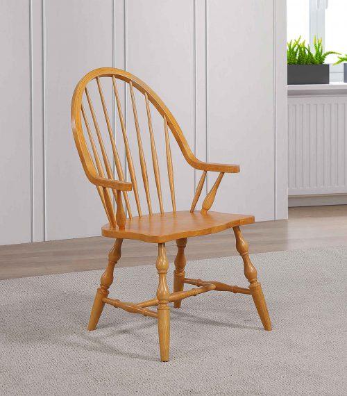 Windsor-Spindleback-Arm-Chair-Room-setting-DLU-C30A-LO