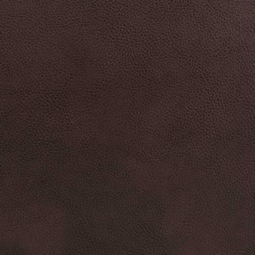 Avant Collection in Brown - Material Swatch