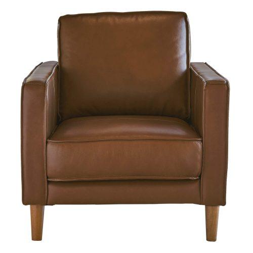 Prelude Chair- Front view-SU-PR15070-86-100E