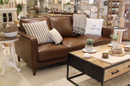 Prelude sofa-angled view-room setting-SU-PR15070-86-300E
